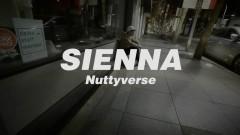 Sienna - Nuttyverse