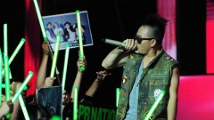 It's My Life, Tìm Lại, We Will Rock You (Team PB Nation - Phúc Bồ - DJ Lê Trình) - PB Nation