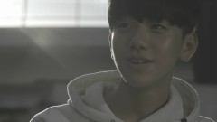 You Are - Hong Jae Mok