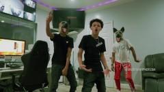 Get It Freestyle - WYO Chi