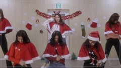 Shotgun (Christmas Special) - Gugudan