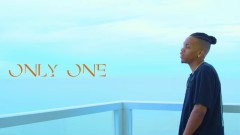 Only One - Tekno