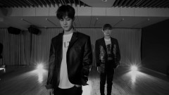 FOCUS ON ME (Dance ON Ver.) - Jus2