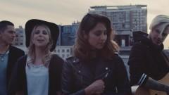 Dime Como Fue (Official Video) - Kudai