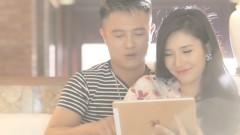Muôn Kiếp Yêu Em - Trịnh Thế Phong