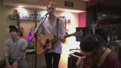 Ghost (Live Acoustic) - Kulick
