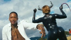Pop It, Shake It - YG, DJ Mustard