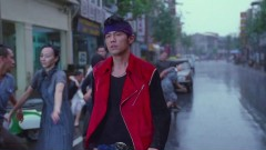 哪里都是你/You Are Everywhere - Jay Chou