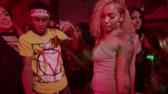 Smooth Kriminal - Lil Bam, YBN Day Day, J.Gucci