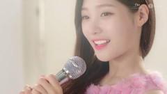 Ulsanbawi - HEE CHUL , KIM JUNG MO