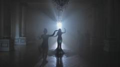 Fingiás (Behind the Scenes) - Paloma Mami