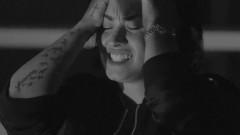 Waitin For You - Demi Lovato , Sirah