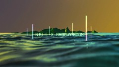 TODAY - Nell, GroovyRoom