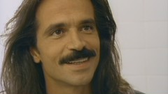 Original Bonus Content (Remastered) - Yanni
