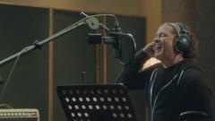Déjame Quererte (Official Video) - Carlos Vives, Cholo Valderrama, Cynthia Montanõ, Elkin Robinson, Kombilesa Mí