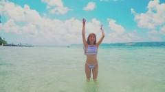 Melt Away - Eunji Pyo