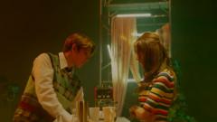 Coffee Break - Jonah Nilsson, Lucas, Richard Bona