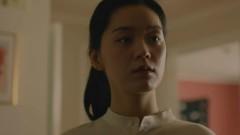 Shuffling - Yoon Jong Shin