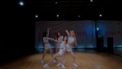 Don't Know What To Do (DANCE MOVING VER.)