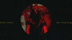 Pa' Donde Vamos (Video Oficial) - Argüello, Mik Mish, Feid