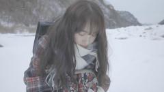 Box - Jang Eun Ho