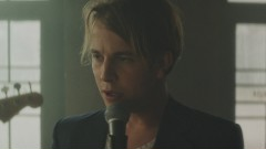 Go Tell Her Now (Official Video) - Tom Odell