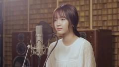 Dạ Cổ Hoài Lang (Cover) - Jang Mi