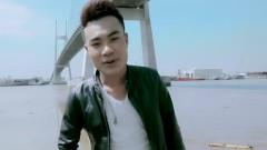 Gấp Trăm Lần Đầu (Behind The Scenes) - Lương Gia Hùng