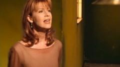 You Don't Seem to Miss Me (Video) - Patty Loveless, George Jones