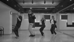 Push & Pull (Choreography) - KARD