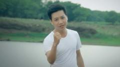 Nỗi Buồn Châu Pha (Remix) - Dương Minh Tuấn