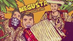 Me Gusta (Pseudo Video) - KVSH, Beowülf, Flakkë