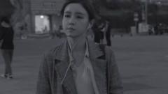 Night Breeze - Jang Yeon Joo