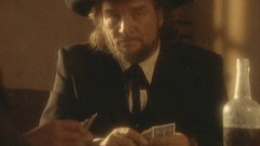If I Can Find a Clean Shirt - Waylon Jennings, Willie Nelson