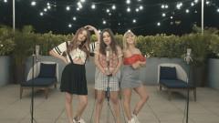 Mi Crush (Meu Crush) - BFF Girls