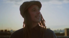 Dancing - Friction, JP Cooper
