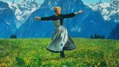 The Sound Of Music (From 'The Sound Of Music') - Julie Andrews