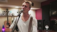 City (Live Acoustic) - Kulick