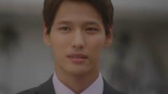 Fly To Your Love - Kim Hyerim, Mint, Soorin KIM