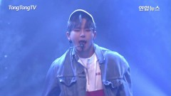 All Eyes On Me (Debut Showcase) - Hoya