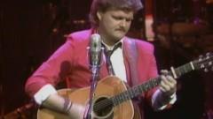You Make Me Feel Like A Man (Video) - Ricky Skaggs