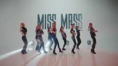 Wake Up - MiSS MaSS