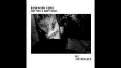 Despacito (Remix) - Luis Fonsi, Daddy Yankee, Justin Bieber