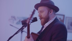 Crazy to Love You (Filtr Acoustic Session Germany) - Decco, Alex Clare
