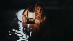 Candlelight - Zhavia Ward
