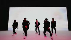 TEENAGER (Choreography Version) - Samuel