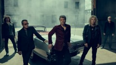 This House Is Not For Sale - Bon Jovi