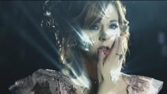 Shatter Me - Lindsey Stirling , Lzzy Hale