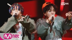 Hit Me (0922 M CountDown) - MOBB