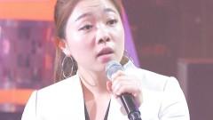 Ruby Musical Version (161106 Fantastic Duo) - Ock Joo Hyun, Dong Dae Moon